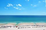 8499 Gulf Boulevard - Photo 24
