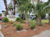 8436 Gulf Boulevard - Photo 1