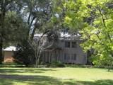 1821 Hwy 162 - Photo 1