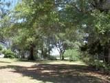 1821 Hwy 162 - Photo 42