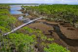 7700 Magnolia Pond Trail - Photo 21