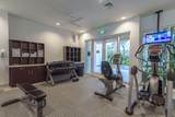 10941 Co Highway 30A - Photo 57
