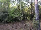 12 Acres Thrush Place - Photo 5