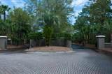 140 Botany Boulevard - Photo 45