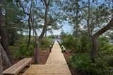 140 Botany Boulevard - Photo 48