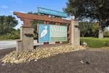 1603 Meadowlark Way - Photo 41