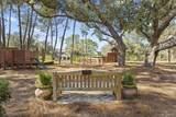 1603 Meadowlark Way - Photo 43