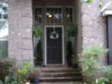2621 Sorrel Ridge Road - Photo 14
