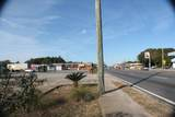 0.50 AC James Lee Boulevard - Photo 11