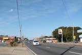 0.50 AC James Lee Boulevard - Photo 2