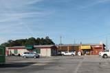 0.50 AC James Lee Boulevard - Photo 4