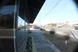 0.50 AC James Lee Boulevard - Photo 5