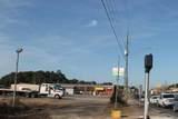 0.50 AC James Lee Boulevard - Photo 6