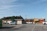 0.50 AC James Lee Boulevard - Photo 8