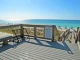 494 Sandy Cay Drive - Photo 33