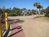 494 Sandy Cay Drive - Photo 38