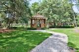 1322 Lakewalk Circle - Photo 37