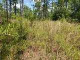 Lot 9 Bear Creek - Photo 2