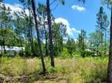 Lot 9 Bear Creek - Photo 3