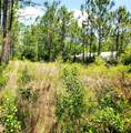 Lot 9 Bear Creek - Photo 5