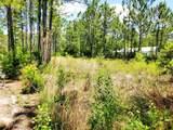 Lot 9 Bear Creek - Photo 6