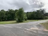 3208 Cottonwood Drive - Photo 2