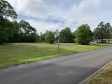 3208 Cottonwood Drive - Photo 5