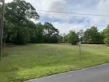 3208 Cottonwood Drive - Photo 6