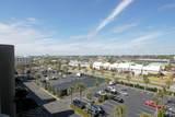 381 Santa Rosa Boulevard - Photo 38