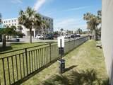 381 Santa Rosa Boulevard - Photo 42