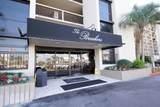 381 Santa Rosa Boulevard - Photo 43