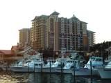10 Harbor Boulevard - Photo 19