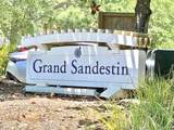 9500 Grand Sandestin Boulevard - Photo 20