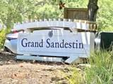 9500 Grand Sandestin Boulevard - Photo 21