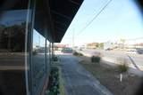 297 James Lee Boulevard - Photo 13