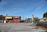 297 James Lee Boulevard - Photo 20