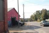 297 James Lee Boulevard - Photo 22