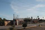 297 James Lee Boulevard - Photo 57