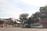 297 James Lee Boulevard - Photo 58