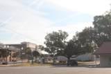 297 James Lee Boulevard - Photo 60