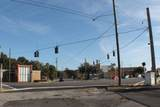 297 James Lee Boulevard - Photo 61