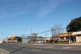 297 James Lee Boulevard - Photo 62