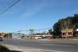 297 James Lee Boulevard - Photo 63