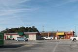 297 James Lee Boulevard - Photo 9