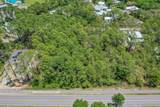 6700 W County Hwy 30A - Photo 7