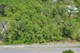 6700 W County Hwy 30A - Photo 9
