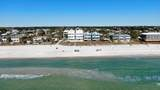 20405 Front Beach Road - Photo 108