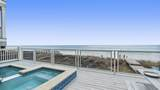 20405 Front Beach Road - Photo 26