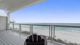 20405 Front Beach Road - Photo 62