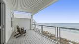 20405 Front Beach Road - Photo 63